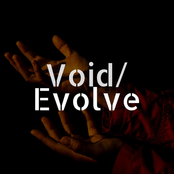 Picture for event Void-Evolve