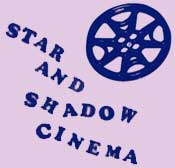 Star and Shadow logo